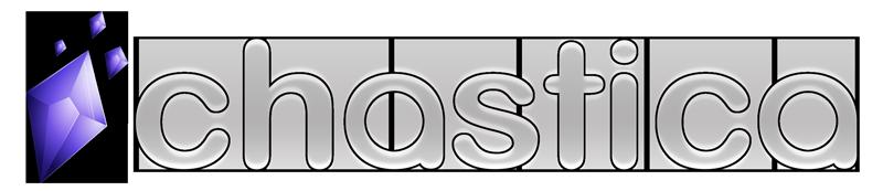 Chastica Уеб дизайн студио